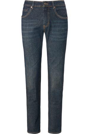 Mac Jeans denim Größe: 32