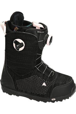 Burton Ritual LTD BOA 2022 Snowboard Boots