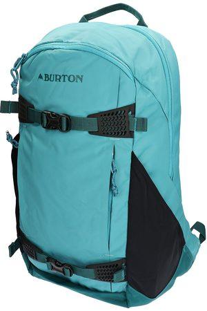 Burton Rucksäcke - Day Hiker 25L Backpack