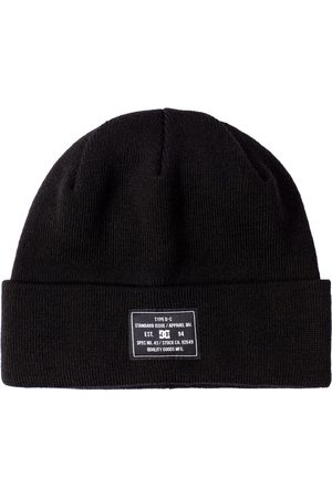 DC Shoes Beanie »Frontline«