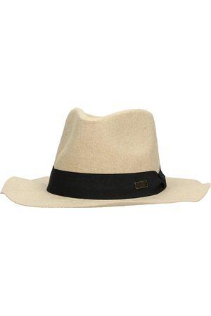 Roxy My Last Name Hat