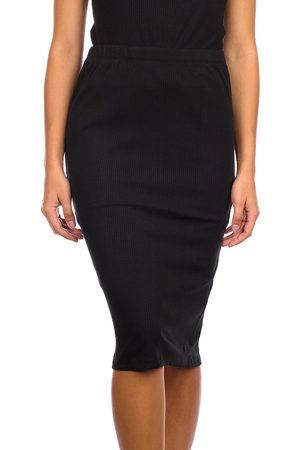Kazane Damen Röcke - Matilda Skirt