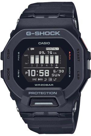 Casio Uhren - G-Squad - GBD-200-1ER