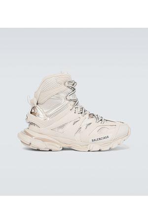 Balenciaga Sneakers Track Hike