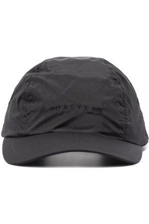 1017 ALYX 9SM Herren Hüte - Leichte Baseballkappe mit Logo