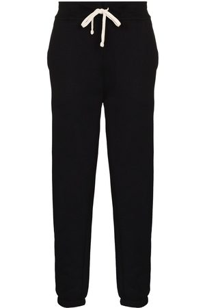 Polo Ralph Lauren Polo Pony Tapered-Jogginghose