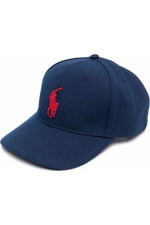 Polo Ralph Lauren Herren Caps - Polo Pony Baseballkappe