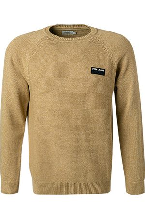 Pepe Jeans Pullover Edward PM702168/844