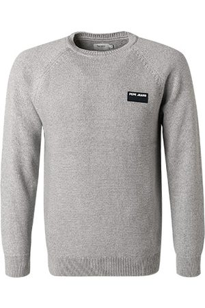 Pepe Jeans Pullover Edward PM702168/933