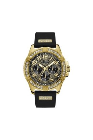 Guess Frontier Uhr W1132G1