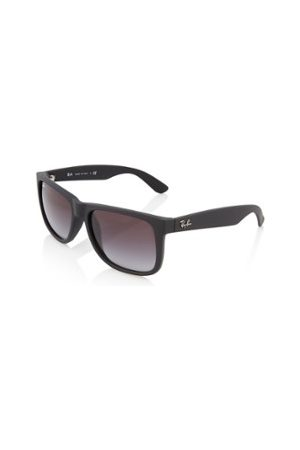 Ray-Ban Justin Sonnenbrille RB4165