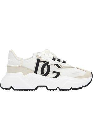 Dolce & Gabbana Damen Sneakers - Sneakers