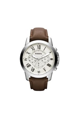 Fossil FS4735IE