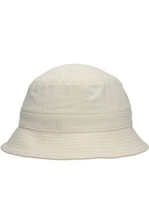 The North Face Hüte - Mountain Bucket Hat