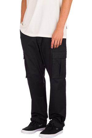 Nike Herren Cargohosen - Skate Cargo Pants