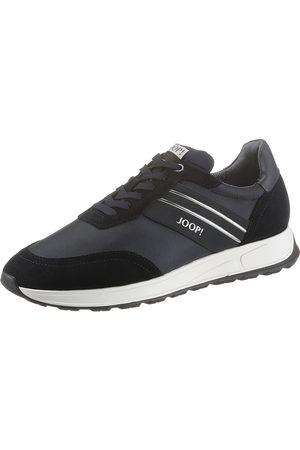 Joop! Sneaker »Linas Hannis«, im Materialmix