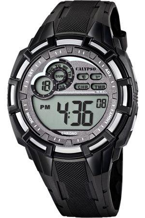 CALYPSO WATCHES Digitaluhr »Digital For Man, K5625/1«