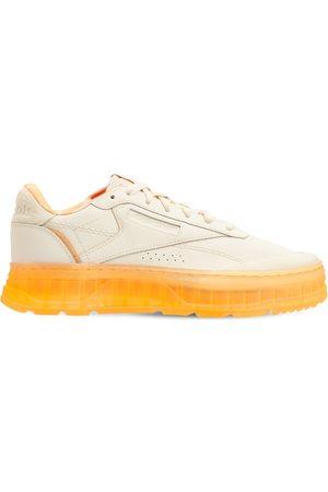 "REEBOK CLASSICS Sneakers ""madwomen Cluc C Double Geo"""