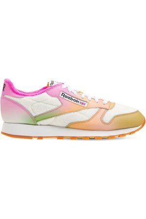 """REEBOK CLASSICS Klassische Leder-sneakers """"daniel Moon"""""""