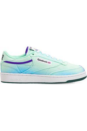 "REEBOK CLASSICS Damen Sneakers - Sneakers ""daniel Moon Club C 85"""