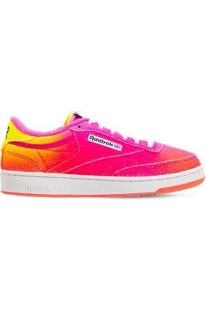 "REEBOK CLASSICS Sneakers ""daniel Moon Club C 85"""