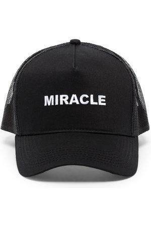 Nahmias Miracle Baseballkappe
