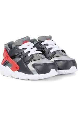 Nike Kids Baby Sneakers Huarache Run