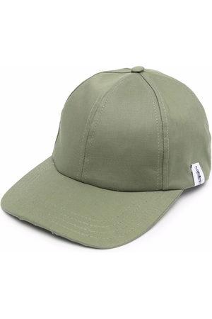 Mackintosh Hüte - Raintec Baseballkappe