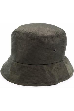 Mackintosh Hüte - Klassischer Fischerhut