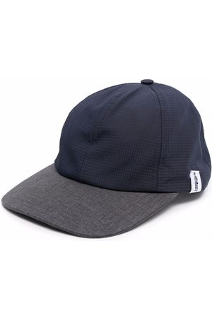 Mackintosh Raintec Baseballkappe