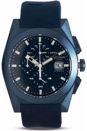 Locman Italy Herren Uhren - Stealth chronograph 40mm