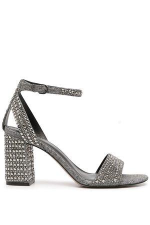 Carvela Damen Sandalen - Kianni Sandalen mit Nieten
