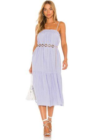 House of Harlow 1960 X Sofia Richie Genoa Dress in . Size M, S, XL, XS, XXS.