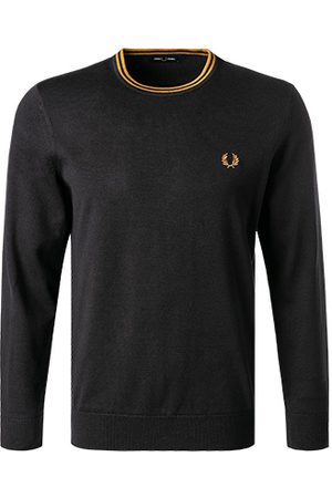 Fred Perry Pullover K9601/P11