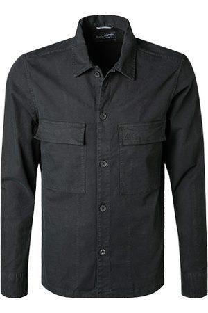 Marc O' Polo Overshirt 127 7373 42098/991