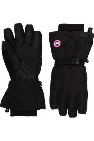 Canada Goose Herren Handschuhe - Artic Program' Handschuhe
