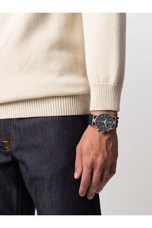 Locman Italy Herren Uhren - Montecristo Chronograph 47mm