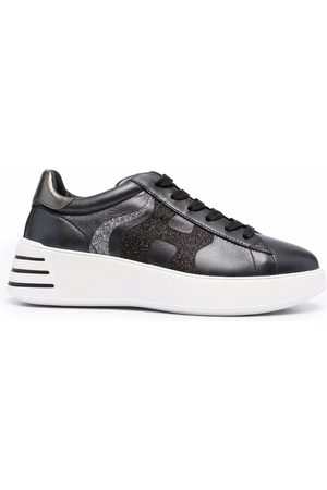 Hogan Rebel Sneakers