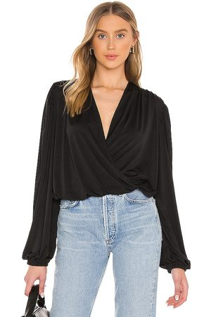 LnA Maple Blouse in . Size XS, S, M.