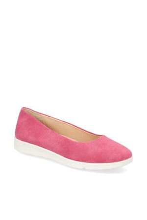 legero Lucca - pink
