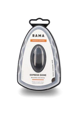 Bama Express Shine Sponge
