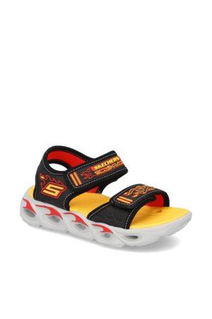 Skechers THERMO SPLASH