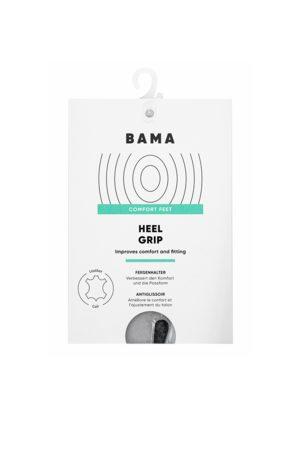 Bama Heel Grip - farblos