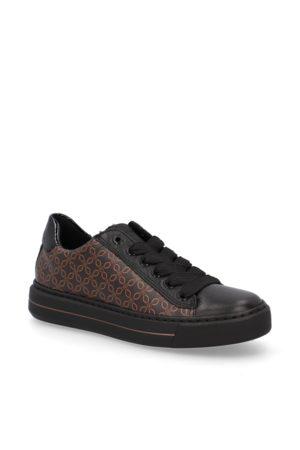 Ara Glattleder Sneaker