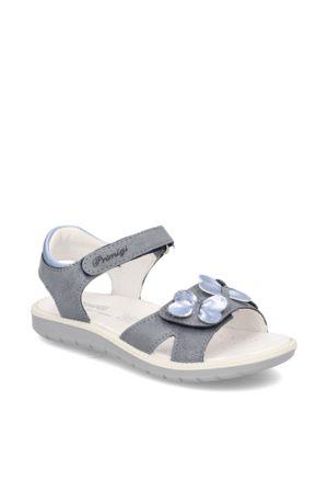 Primigi Glattleder Sandale