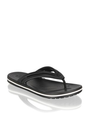 Crocs CROCBAND FLIP W