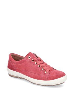 legero Tanaro - pink