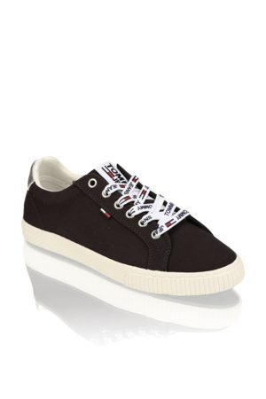 Tommy Hilfiger TOMMY JEANS CASUAL SNEAKER