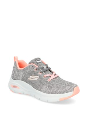 Skechers ARCH FIT COMFY WAVE
