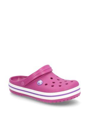 Crocs Crocband Clog K - pink